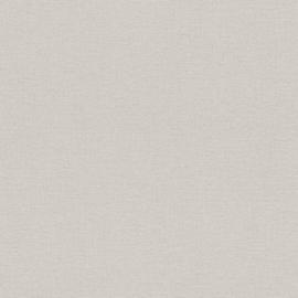 Rasch Kalahari 452013