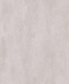 Khrôma Khrômatic PRI801 Aponia Skin