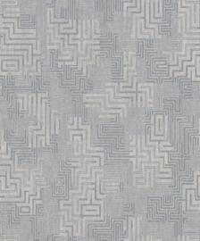 Rasch Textile Solène 290584