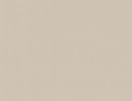 Behang Duro Atmosfär 221-92