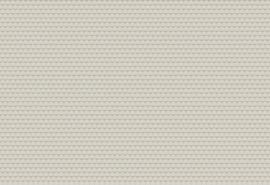 Hookedonwalls Tinted Tiles 29052