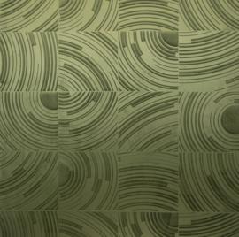 Arte Velveteen 87000 Twirl