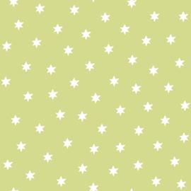 Onszelf Stars 3064 Sterretjes