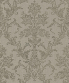 Rasch Textile Mirage 079141 barok behang