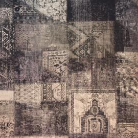 Behang Eijffinger Masterpiece 358031