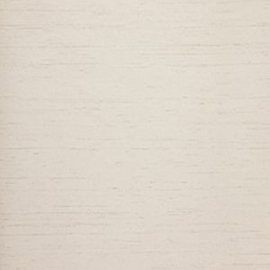 Dutch Wallcoverings Murals Dual 35-Pearl