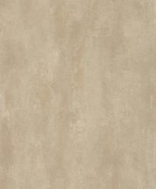 Khrôma Khrômatic SOC119 Aponia Lark