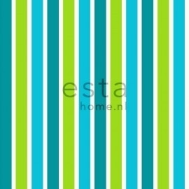 Esta Stripes XL 115817