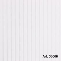 Intervos All-round 55 Perlvlies 3D 30008