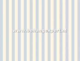 Duro Gammalsvenska 018-13 streep behang