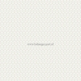 Behang Boras Scandinavian Designers 2734