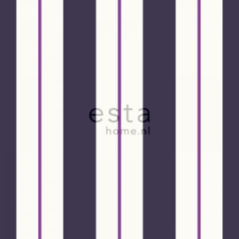 Esta Home 116505 Stripes XL