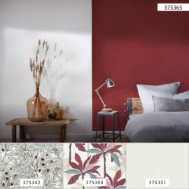 AS Creation Private Walls Geo Nordic 37536-5