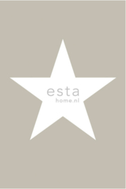Esta photowall XL2 for kids 158706 Star