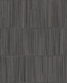 Eijffinger Terra - 391510