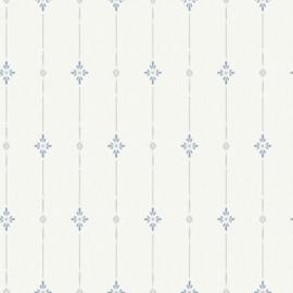 Duro 1900  396-02