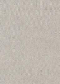 Khrôma Kent CLR022 Lys Clay