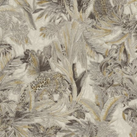 Roberto Cavalli Wallpaper RC18001