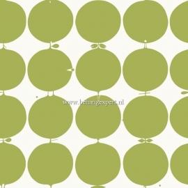 Behang Boras Scandinavian Designers 2752