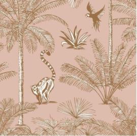 Esta Paradise 158943 Wallpaper XXL
