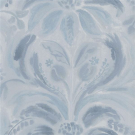 Designers Guild PDG1036/05 Angelique Damask
