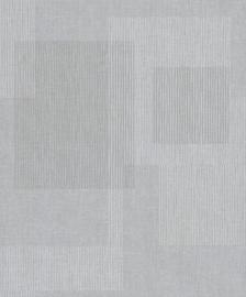 Noordwand Topchic GT3401