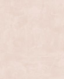 Eijffinger Vivid - 384550