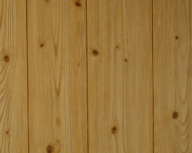 AS Creations Decora Natur  5779-24 Hout