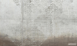 Vanilla Lime wallpapers Murals 014231