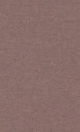 BN Linen Stories 219421