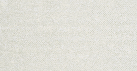 Khrôma Kent SER004 Cira Cream