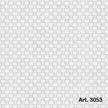Intervos All-round 55 contur 3053