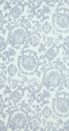 Behang BN Wallcoverings Denim 17609