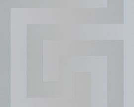 Versace behang 93523-5