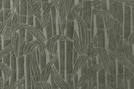 Arte Yala 43010 Bambusa