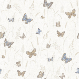 Galerie Kitchen Recipes G12252 vlinders