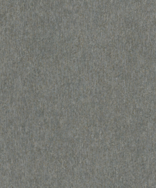 Behang Eden M29909 by Dutch Wallcoverings