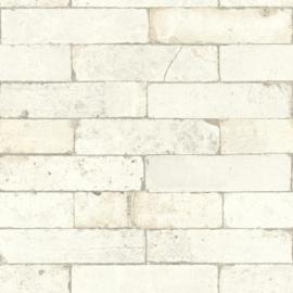 Rasch Factory 446319 steen