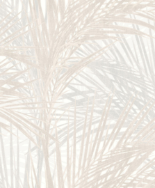 BN Zen 218743 Palm Lust