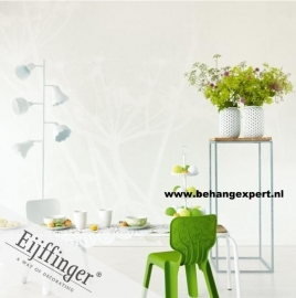 Eijffinger Wallpower Wonders Dutch Lace 321500