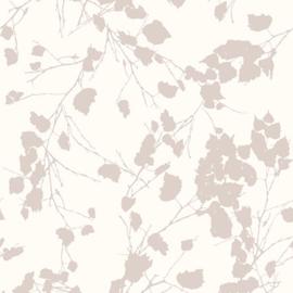 Fiona Botanic Garden 510220