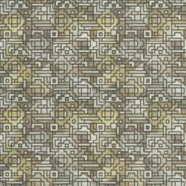 Designers Guild Casablanca PDG1048/03
