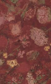 Behang Van Gogh 2019 - 220000