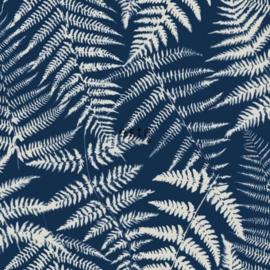 Esta Jungle Fever 151-139000 varens