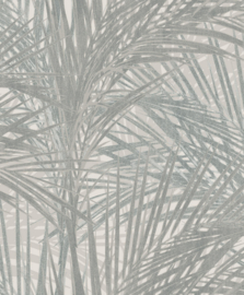 BN Zen 218744 Palm Lust