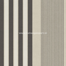 Eijffinger Stripes+ 377100