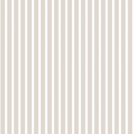Galerie Wallcoverings Smart Stripes G67542