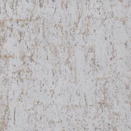Eijffinger Natural Wallcoverings 389550 kurk