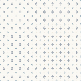 Galerie Wallcovering Just 4 kids 2 - G56531