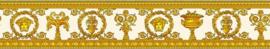 Versace behangrand 34305-2